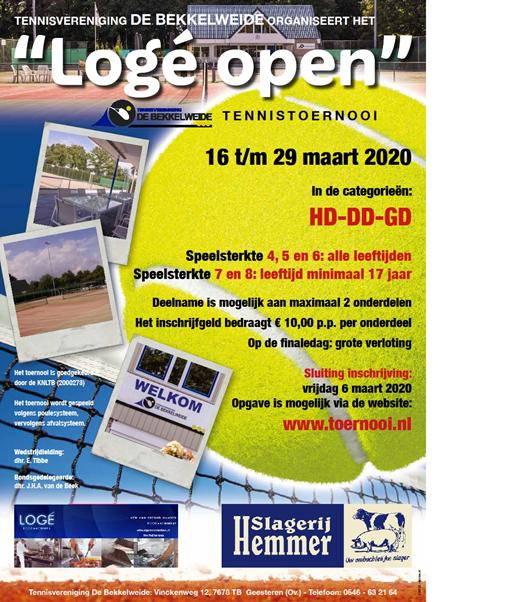 Loge open 2020.png